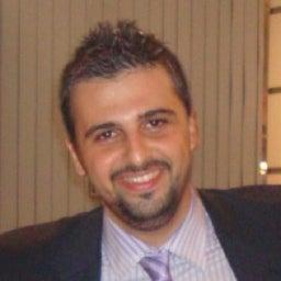 Nour El-Dine Daaboul