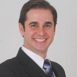 Rafael Fernandez