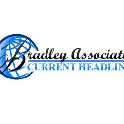 Bradley Associates Current Headlines