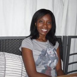 Beya Kasongo