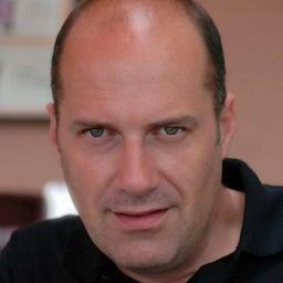 Jose A. Giacomelli