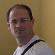 Davor Košćak