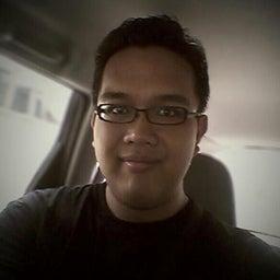 Muhammad Ragil Sunyoto