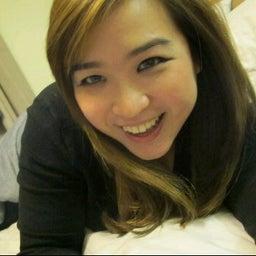 Anne Tan