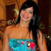 Carla Lima