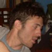 Caio Barcellos