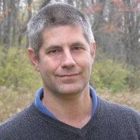Daniel Gasteiger