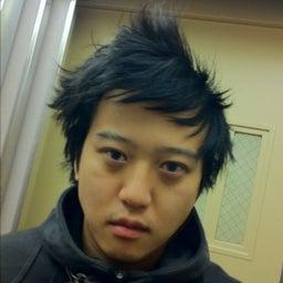 Justin Park