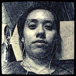 Abby Silva