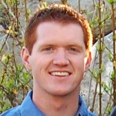 Brett Bristow
