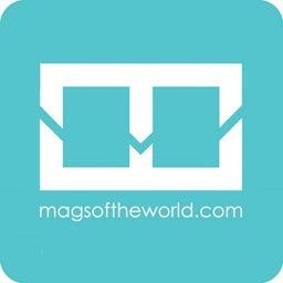 magsoftheworld Digital Magazines