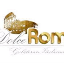 Dolce Roma