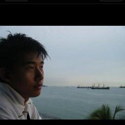 Chen Yongzhi