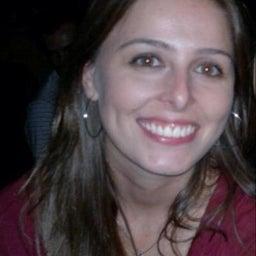 Clara Leite