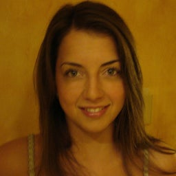 Kate Michetti