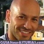 Hugo Visitas guiadas Cudillero