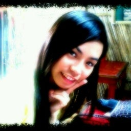 Elyssa Jane Cortez