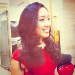 Ji Yun Lee
