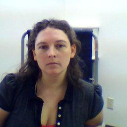 Lynne Stiller