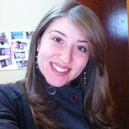 Fernanda Terron