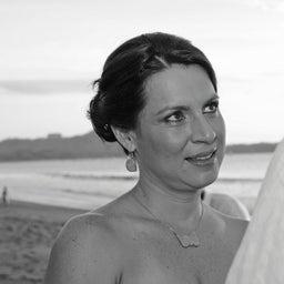 Denise Clausen