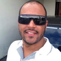 Milton Cerqueira