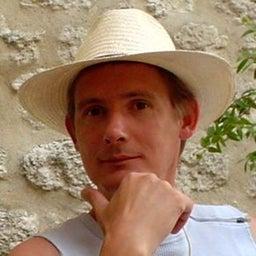 Marco Meijboom