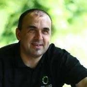 Adrian Ilovan