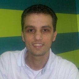 Moussa Obeid