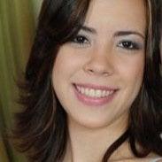 alanaa Moraes