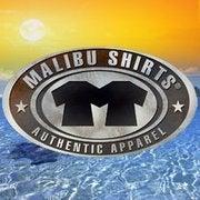 Malibu Shirts