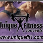 Unique Fitness Concepts