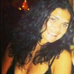 Monica Barquín
