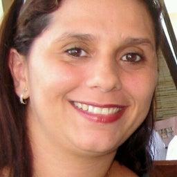 Fabiola Leao