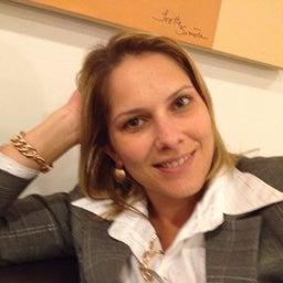 Ellen Trajano Rocha Pires