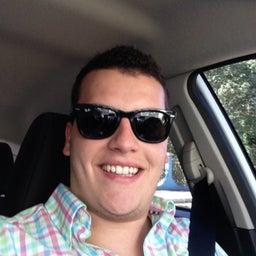 Thiago Borrat
