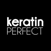 KeratinPerfect