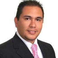 Rigoberto Torreros