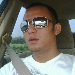 Andry Raab