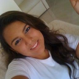 Karine Mesquita