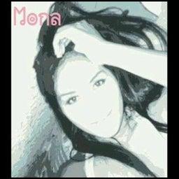 Monika Cruz