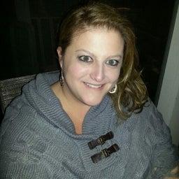 Jennifer Huff