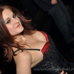 Jenn Tate
