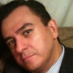Miguel Angel Gelo