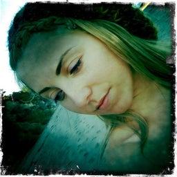Brittney Finch