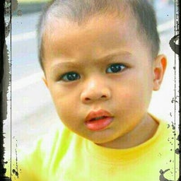 Rully Setiawan