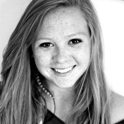 Sarah Grace Young