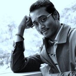 Mohd Latif Abdul Jabar
