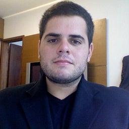 Rafael Salles
