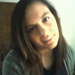 Courtney Keyes